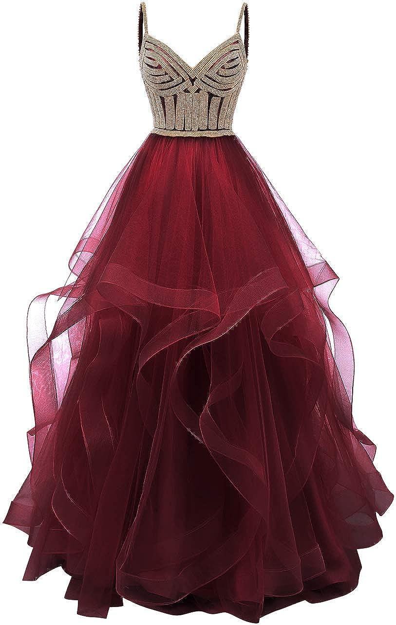 e23aee85fc04 Black Spaghetti Strap Prom Dress - raveitsafe