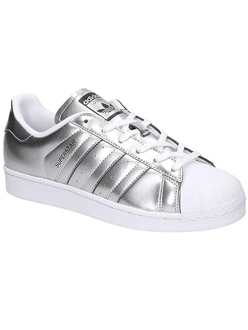 scarpe donna sport adidas superstar