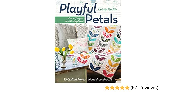 - A Must for Your Pattern Making Creation and for Your Samples Cutting by IDS-LA Pair of 4 lb 9 X 2-1//2 Weight Pattern /& Cloth//Fabric Weight