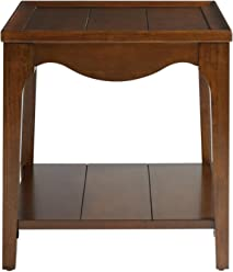Amazon Com Bassett Furniture Stores