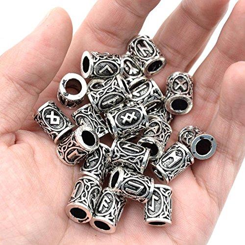 1.06 1-1//16-12 1.06 Dixon 1255-12H Hex Head SAE O-Ring Boss Thread Plug 1-1//16-12 Zinc Plated Steel