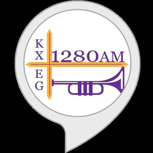 1280 The Trumpet