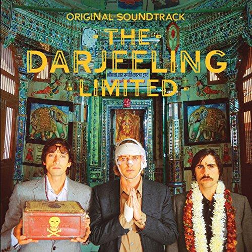 the-darjeeling-limited-original-soundtrack