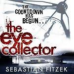 The Eye Collector | Sebastian Fitzek