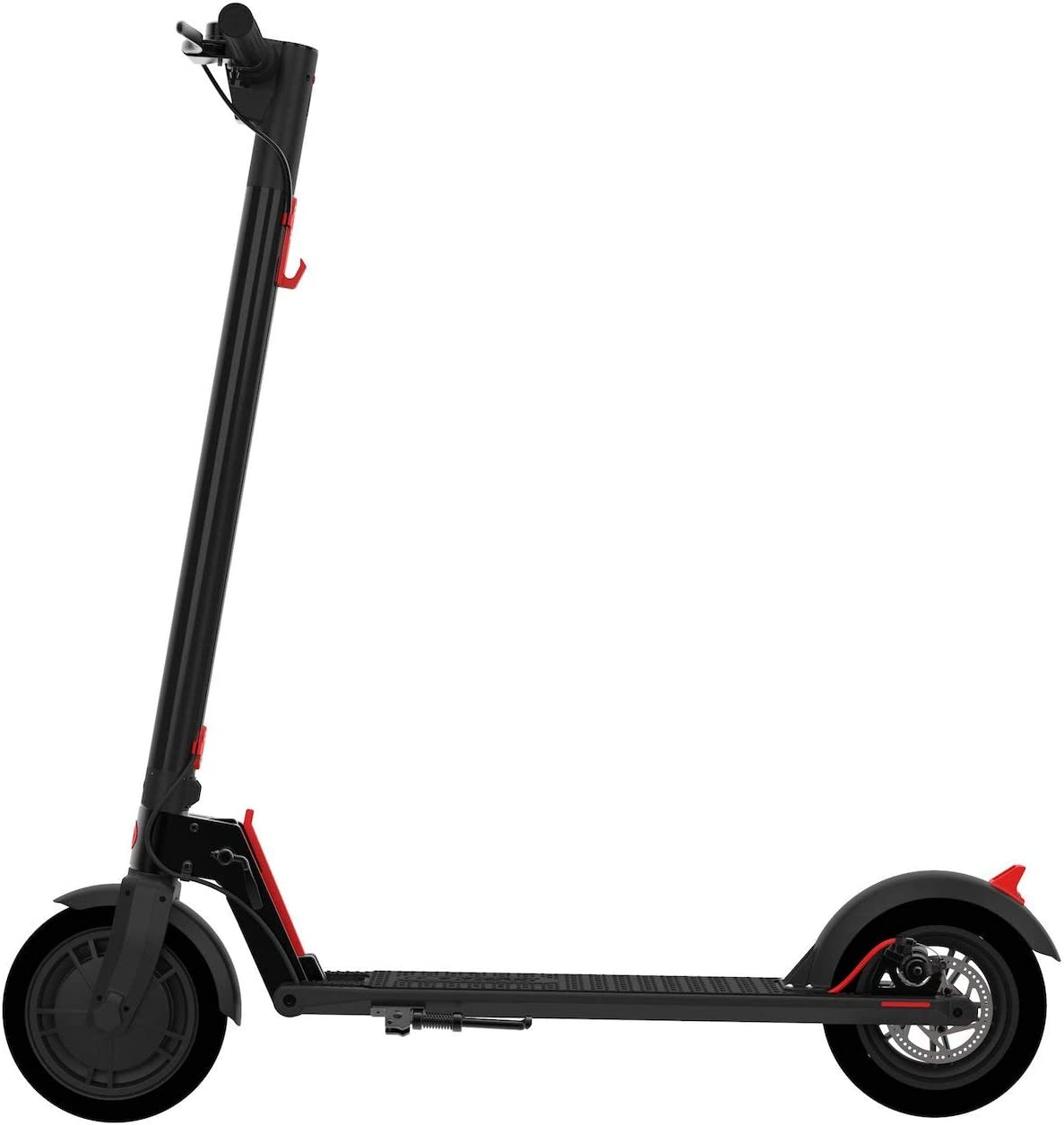 Top 8 Best Electric Scooters (2020 Reviews & Buying Guide) 4