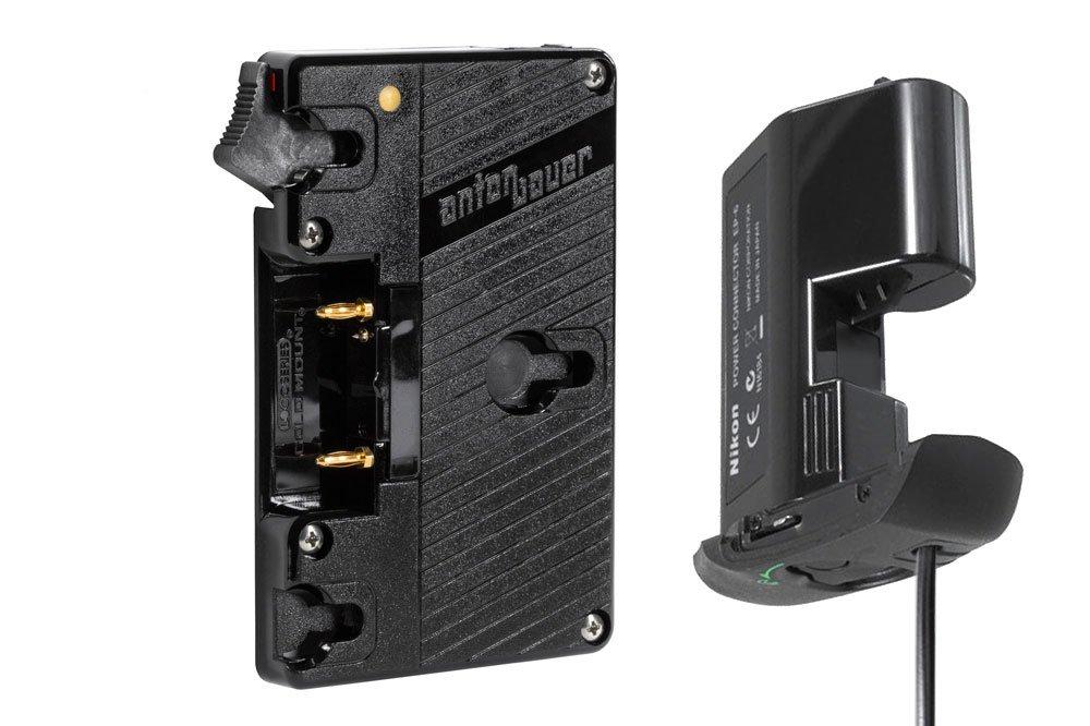 木製カメラ – WCゴールドマウント( d4 )   B011BXWUB6