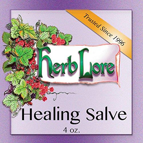 Buy cream for tattoo healing