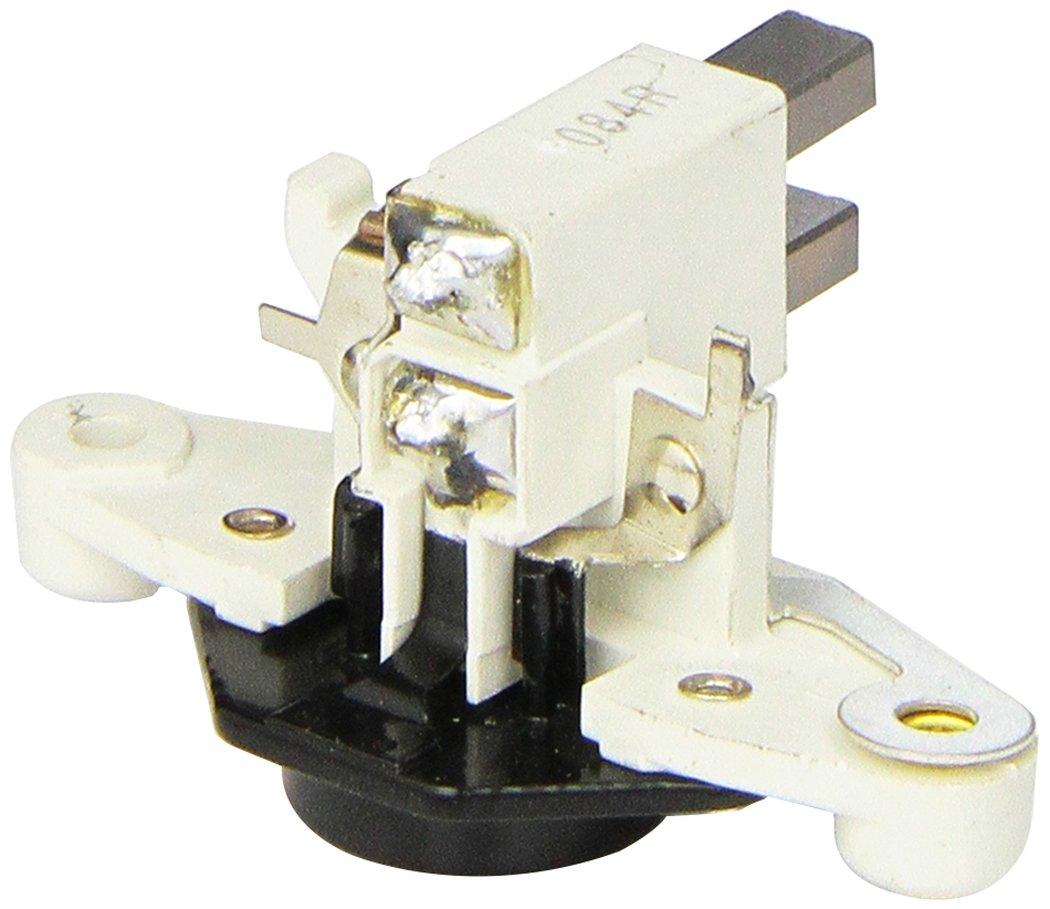 HELLA 004241121 14V Power Regulator