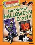 Best Halloween Crafts - Handmade Halloween Crafts Review