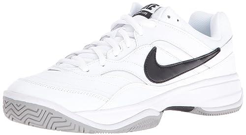 NIKE Court Lite Tennis Shoe