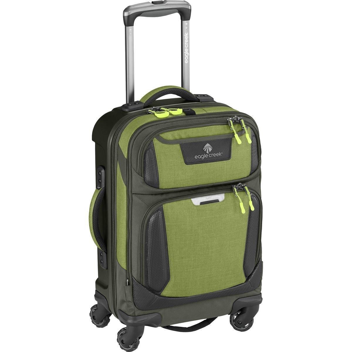 [イーグルクリーク] レディース ボストンバッグ Tarmac AWD 36L Carry-On Bag [並行輸入品] No-Size  B071P1J72Y