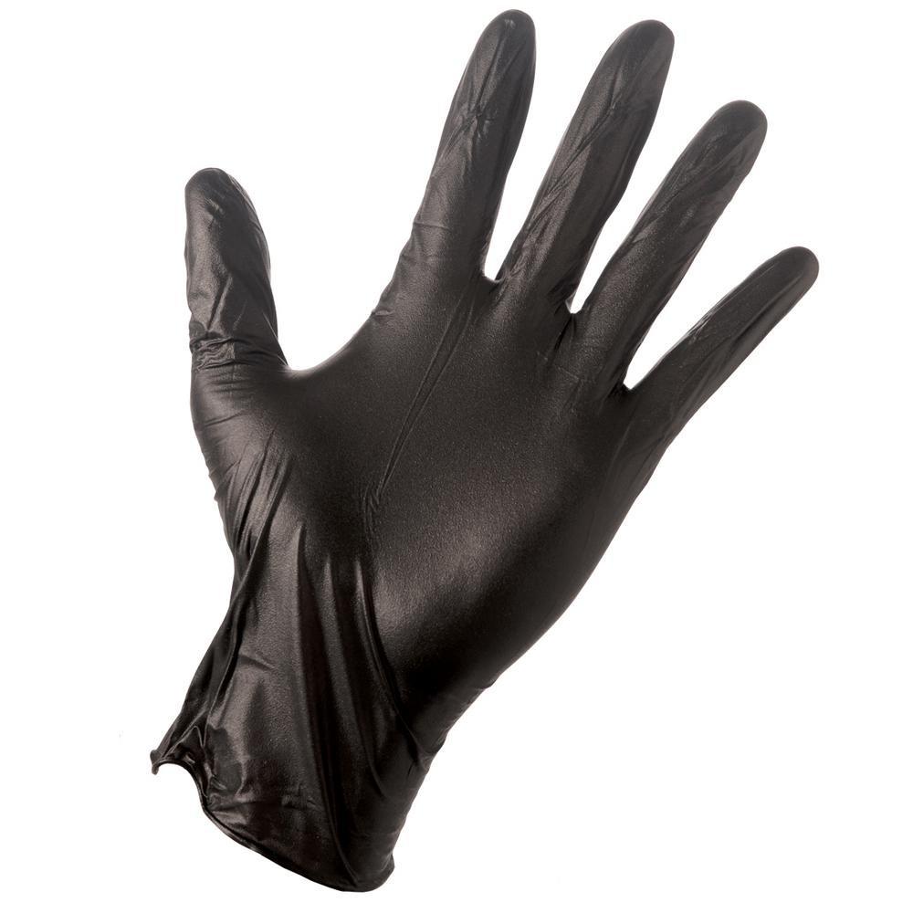3M VHB Tape Universal Primer UV + Nitrile 6mil Power Free Gloves by 3M