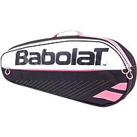 Babolat Schl/ägertaschen Racket Holder X3 Club Line