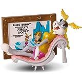 Hallmark 2016 Christmas Ornament Bugs Bunny LOONEY TUNES What's Opera, Doc? Ornament