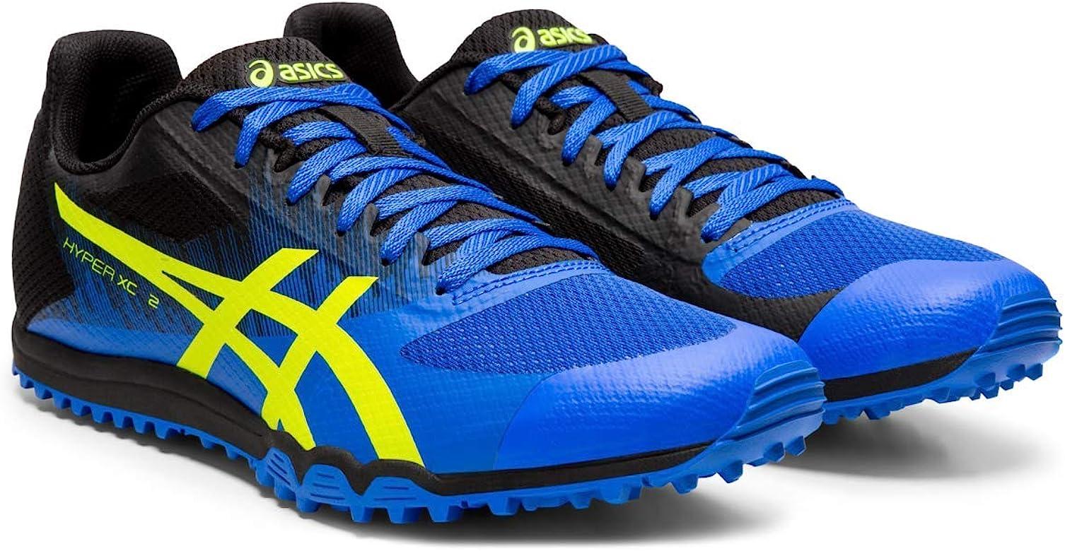 ASICS Hyper XC 2 Track \u0026 Field Shoes