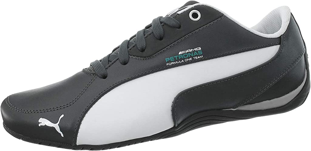 Puma MAMGP Drift Cat 5 305831 01 Herren Low Top Sneakers