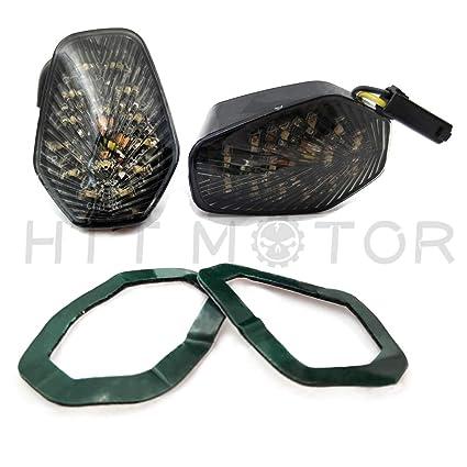 2002 Gsxr 600 Headlight Wiring Harness. . Wiring Diagram Ge Cr Xtao Schematic Diagram on