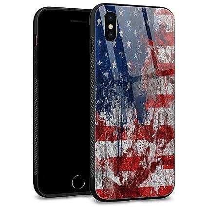Amazon.com: Carcasa para iPhone XR, diseño de carcasa ...