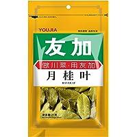友加 香叶 炖菜料 烧菜料 卤肉料25g