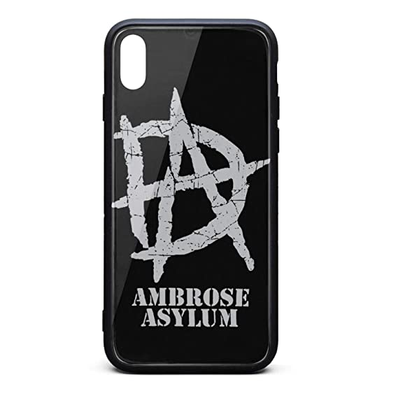 competitive price 2625a 105d1 Amazon.com: Wrestlers Phone Covers for iPhone Xs Max Cool Mobile ...