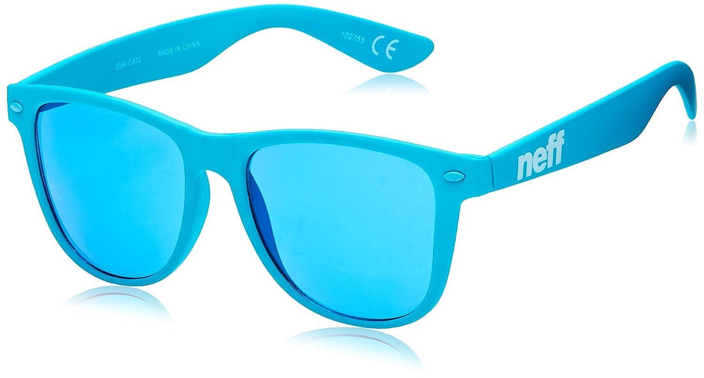 Sonnenbrille Spiegel Polarisierte Sonnenbrille Mode Wunderschöne Sonnenbrille Gläser , Blaues Blumen-Eis-Blau