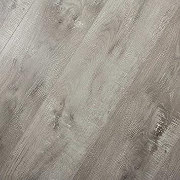 Timeless Designs Everlasting Fine Wood 55mm Vinyl Flooring Pad