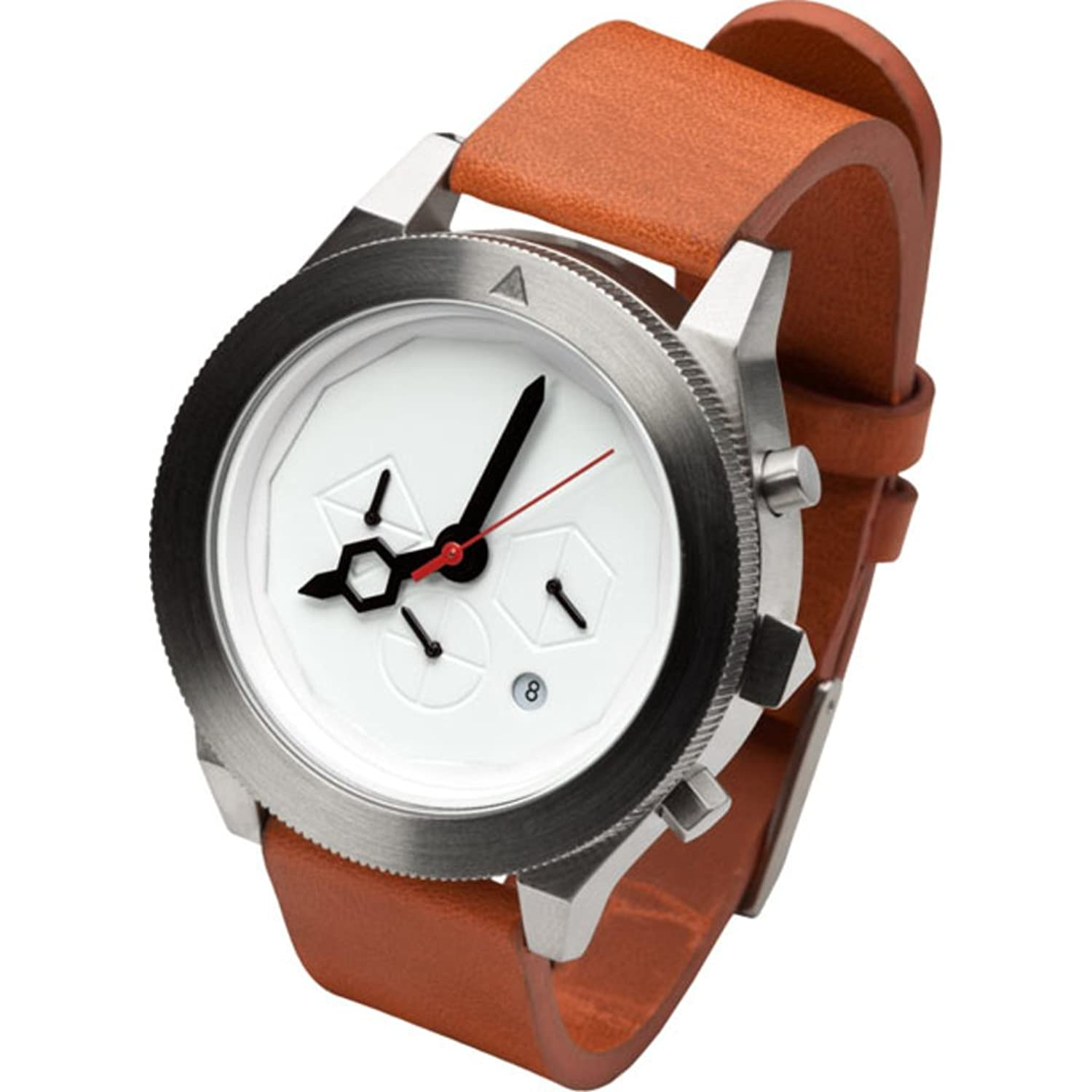 AARK Watches   -Armbanduhr      aa-ic-in