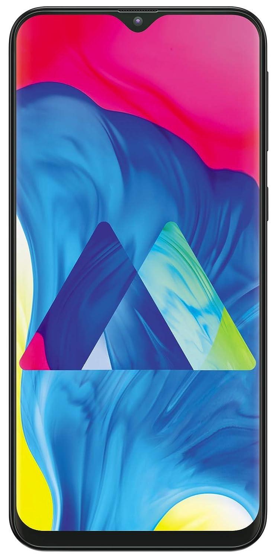 Samsung Galaxy M10 Dual SIM - 16GB, 2GB