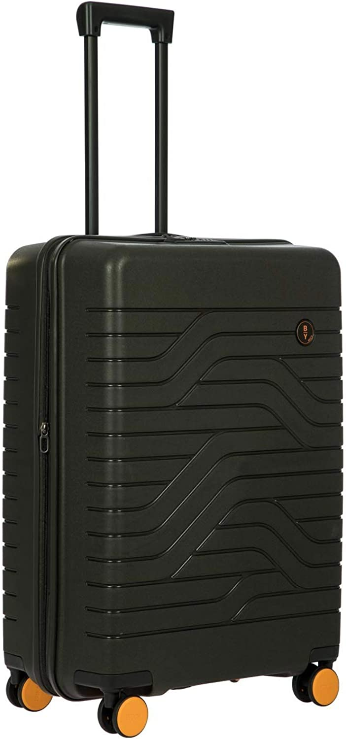 Bric s Milano Unisex By Bric s Ulisse 28 Expandable Spinner