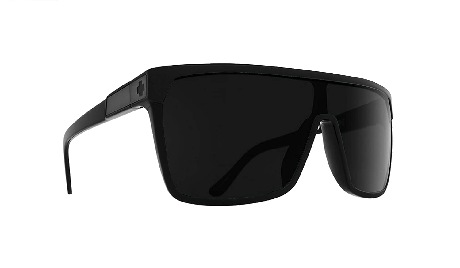 Amazon.com: Mejor Seek lentes de repuesto para Spy Optics ...