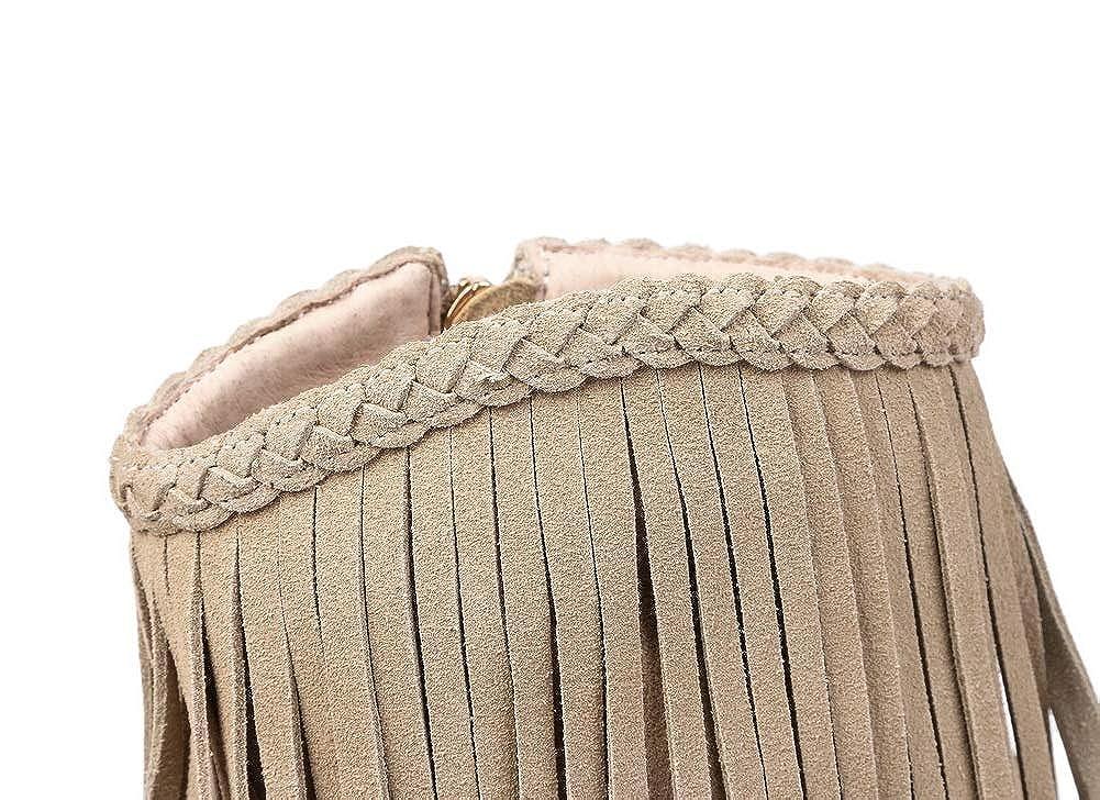 Gentiluomo Signora AdeeSu SXE04730, Sandali Sandali Sandali con Zeppa Donna adozione Design moderno Ad un prezzo accessibile | Nuovo Prodotto 2019  eac701