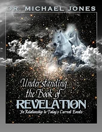 Book of revelation and world events