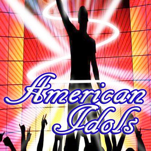 American Idols -