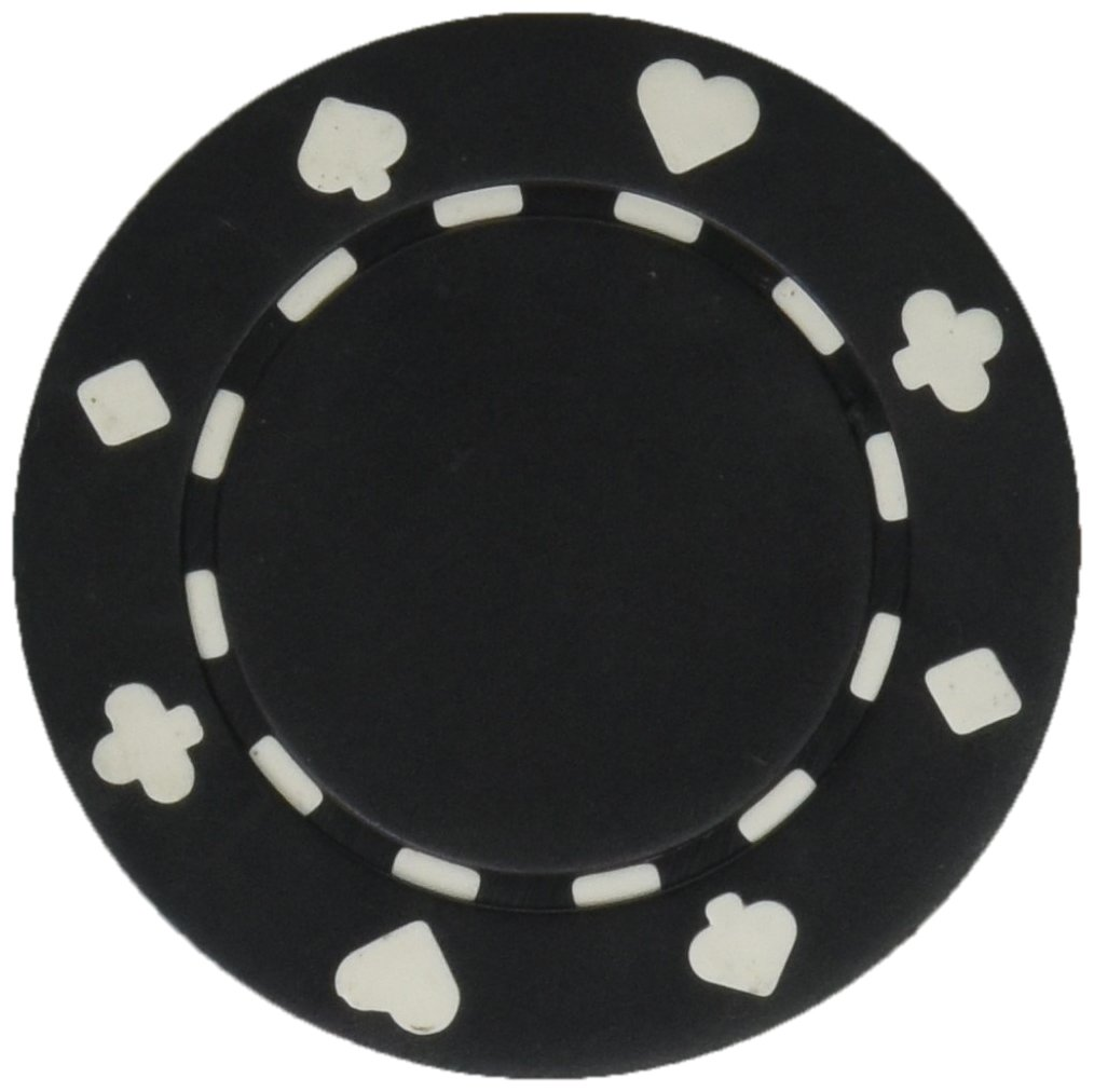 Poker Chips   Amazon.com: Poker Equipment