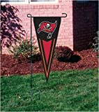 Tampa Bay Buccaneers Official NFL 34'' Pennant