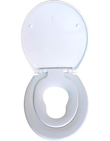 amazonde wc sitze badinstallation baumarkt