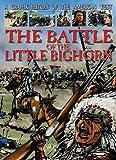 The Battle of the Little Bighorn, Gary Jeffrey, 1433967332