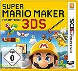 Купить Super Mario Maker for Nintendo 3DS