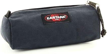 20 cm Eastpak Organiseur de Sac /à Main Benchmark Sunday Gris 1 L