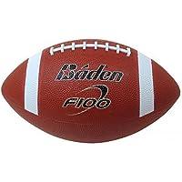Baden niño F100 - Balón de fútbol Americano