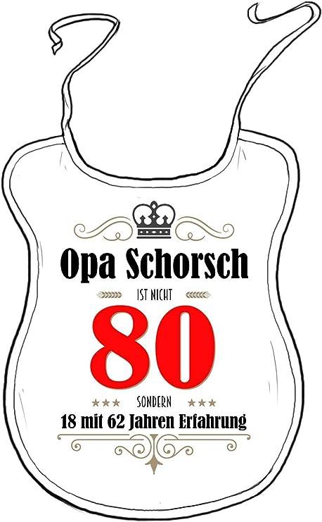 80 Geburtstag Rede 80 Geburtstag Festreden Und Ansprachen