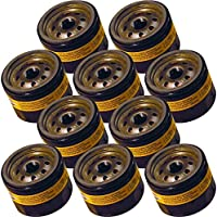 Briggs & Stratton 5049K (10 Pack) Replacement Oil Filter # 492932B-10pk