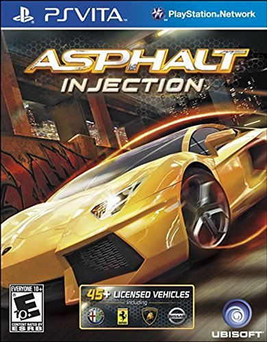 asphalt-injection-playstation-vita