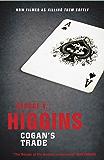 Cogan's Trade (English Edition)
