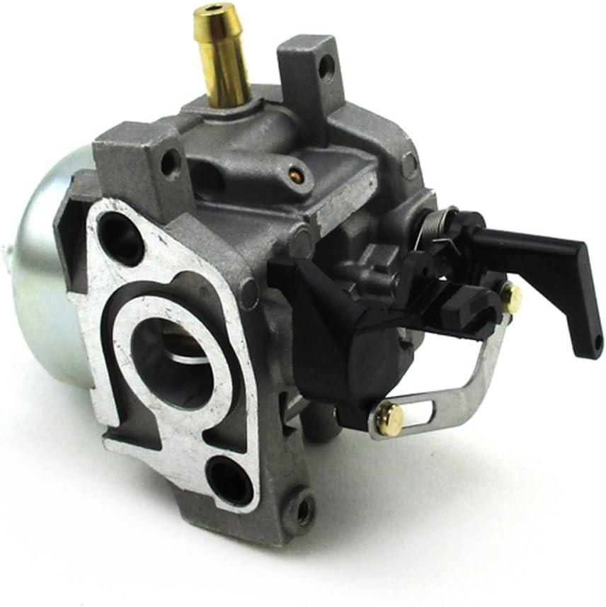 Stoneder 14/853/68-s tondeuses Carburateur Carb pour 253t Xt675/automatique Choke moteurs 14/853/68-s Xt650