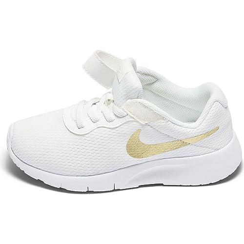 scarpe bambina 28 nike