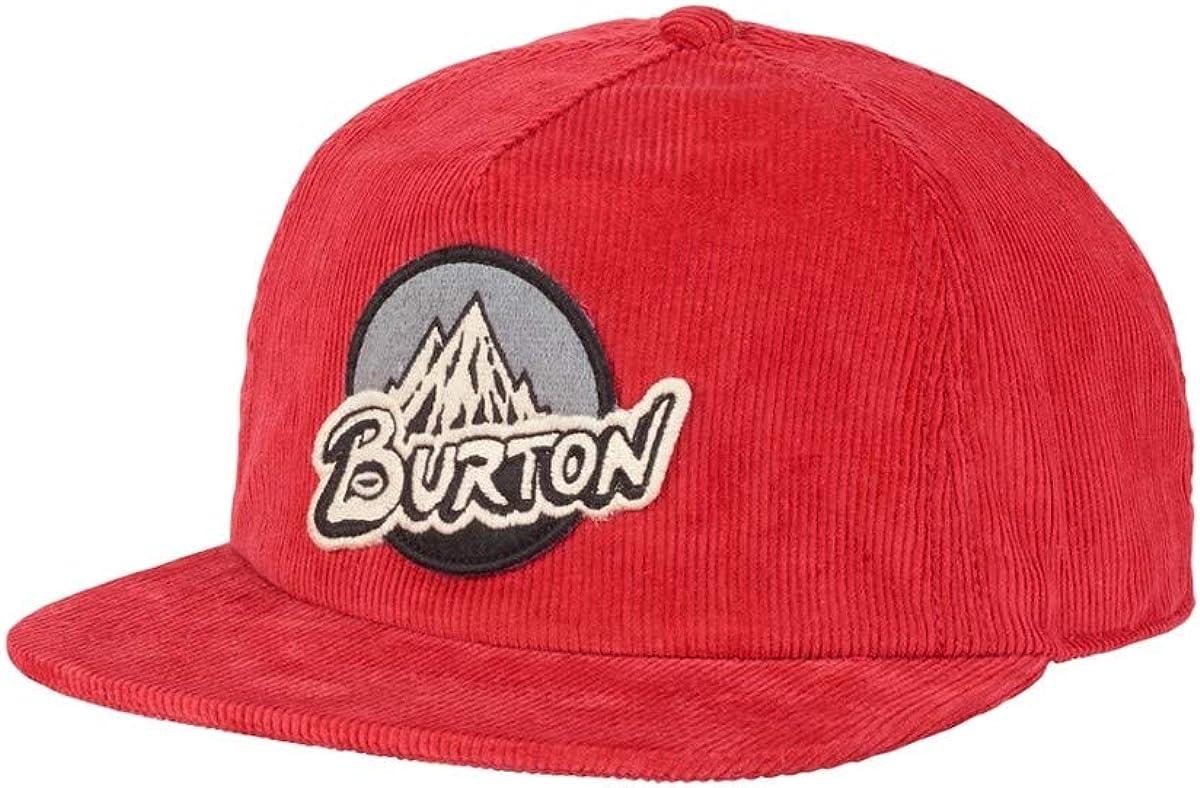 Burton Retro Mountain