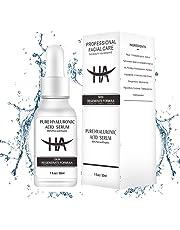 Amazon com: Skin Care