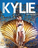 The Complete Kylie (25th Anniversary Edition)