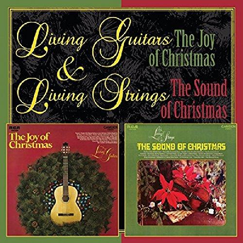 the-joy-of-christmas-the-sound-of-christmas